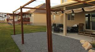 pergola modern deck with roof cost beautiful roof deck ideas