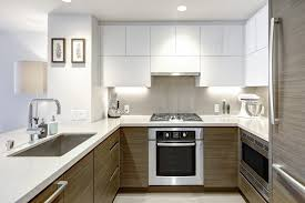 small kitchen layout ideas uk top 5 small kitchen ideas for 2021 granite line