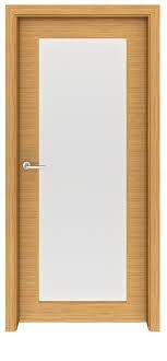 Interior Doors Ontario Teak Ontario Glass Interior Door