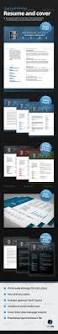resume and cover 7 best creative resumes images on pinterest creative resume ultra minimal resume and cover
