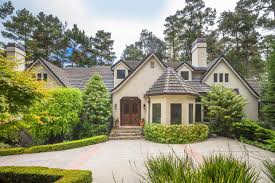 Betz Homes Property Listing 1281 Lisbon Lane Pebble Beach Sold List