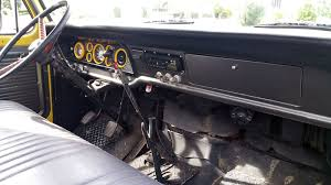 Classic Ford Truck Enthusiasts - 1967 custom ford f600 ford truck enthusiasts forums