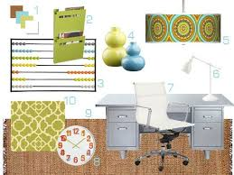 86 best my mood boards images on pinterest accent colors blue