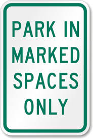 office with left arrow sign office directional sign sku k 5375