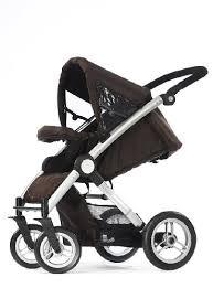 black friday stroller deals 218 best great baby strollers images on pinterest best baby
