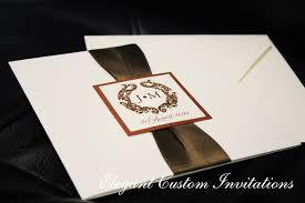 Wedding Invitations Houston Wedding Invitations Houston Tx Isabella Invitations