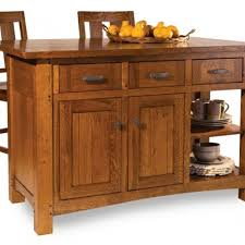 kitchen islands ok amish furniture 918 236 3808