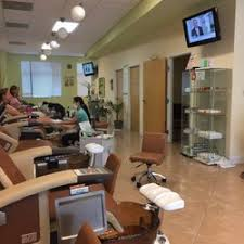 nail spa 16 photos u0026 17 reviews nail salons 1240 highway 54