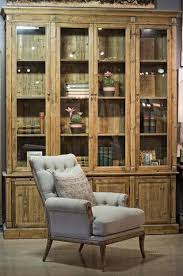 home interiors picture frames 469 best cornerstone home interiors new arrivals images on
