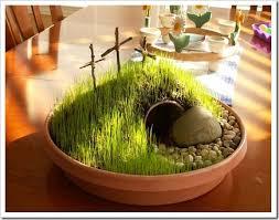 Easter Table Setting Easter Table Setting Ideas U2026 U2013 Dr Lill