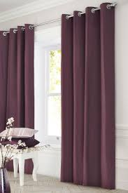 Eyelet Curtains Best 25 Small Eyelet Curtains Ideas On Pinterest Country Eyelet