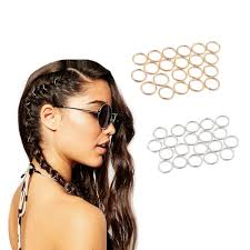 dreadlock accessories compare prices on dreadlock accessories online shopping buy low