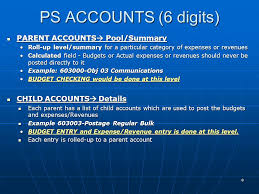 towson peoplesoft peoplesoft financials a whole new world ps budgets overview and