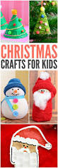 christmas crafts for kids to make beautiful christmas craft and