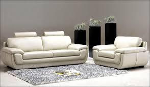 Simmons Leather Sofa Living Room Awesome Simmons Sofa Fabric Sofas Under 200 Simmons