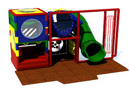 Backyard Play Systems by Backyard Swing Playsets Indoor Outdoor Commercial Quality Play