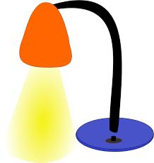 Wohnzimmer Lampe Wieviel Lumen Lichtstärke Von Led So Viel Brauchen Sie Wirklich