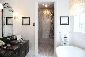 www habituallychic habitually chic bathrooms