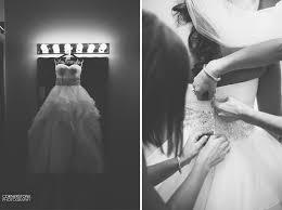 Milwaukee Wedding Photographers Chicago Wedding Photography Musings Of A Musician U0027s Wife