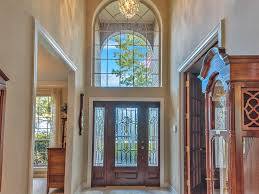 Replacing Home Windows Decorating Door Design Glassabovepass Through Windows Above Doors Four