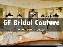 wedding dress johannesburg wedding dresses johannesburg south africa