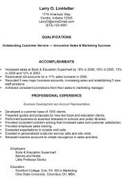 Skills Resume Sample List by 21 Best Resumes Images On Pinterest Resume Examples Resume And
