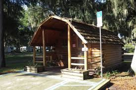 Cabins For Rent Luxury Cabin Rentals Near Port St Lucie
