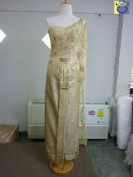 Thai Wedding Dress Thai Wedding Dresses Wedding Dress Shops