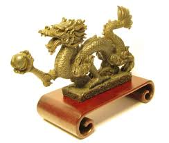 chinese dragon wikipedia