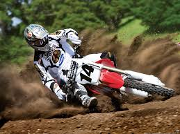 mad 4 motocross learn to ride moto cross bucket list pinterest motocross and