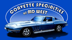 corvette specialties corvette specialties of md home