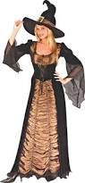 Witches Halloween Costumes 15 Witch Costumes Images Halloween Witches