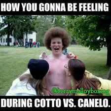 canelo ggg meme ggg best of the funny meme
