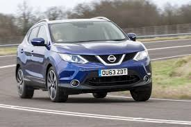 nissan qashqai spare wheel save more than 2000 on a new nissan qashqai with uk car discount