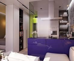 Small Space Interior Design Ideas Part - Interior home design ideas pictures 2