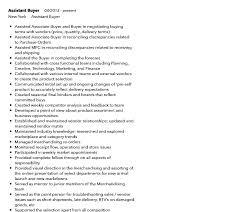 basic resume exles for buyer resume objective planner entry level cv sle senior