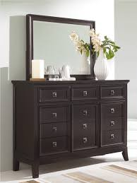 furniture awesome contemporary bedroom furniture design with