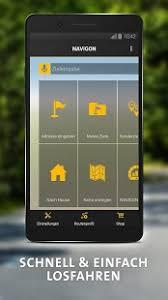 navigon australia apk navigon dach apk for blackberry android apk
