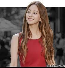 hair style for a nine ye hippie hair kpop korean hair and style