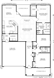one story craftsman house plans apartments country craftsman house plans one or two story