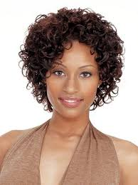 hairstyles with curly weavons short curly weave hairstyles hair pinterest curly weaves short