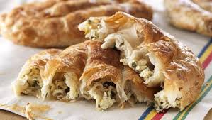 ricette cucina turca burek pourfemme