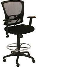 better office furniture blog furniture advice for your office
