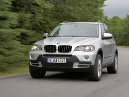 Bmw X5 Colors - 3dtuning of bmw x5 crossover 2006 3dtuning com unique on line