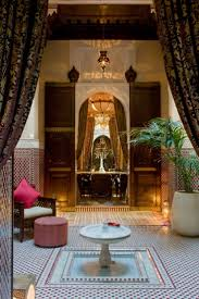 40 best morocco style home decor ideas images on pinterest 55 awesome morocco style patio designs 55 charming morocco style patio designs with white brown wall window door curtain sofa pink pillow table plant