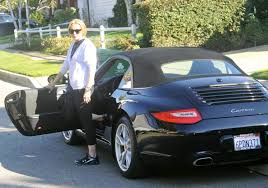 mayweather car collection 2016 celebrity cars pictures of what celebrities drive celebrity cars