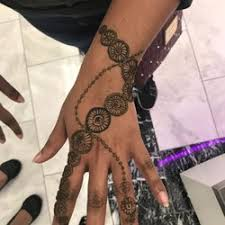 perfect henna tattoo henna artists 1961 chain bridge rd