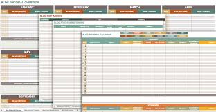Business Plan Template In Excel by Free Marketing Plan Templates For Excel Smartsheet