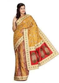 Buy Royal Blue Pure Silk Saree Royal Blue Pure Silk Saree Online Shopping India Cbazaar
