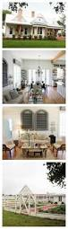 tour chip and joanna gaines u0027 farmhouse like you u0027ve never seen it